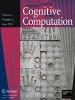 Cognitive Computation 2/2010