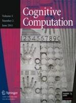 Cognitive Computation 2/2011