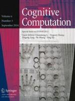 Cognitive Computation 3/2014