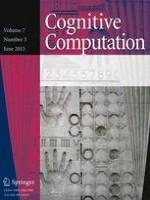Cognitive Computation 3/2015