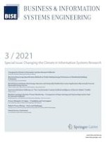 Business & Information Systems Engineering 3/2021
