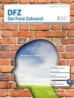 Der Freie Zahnarzt 9/2014