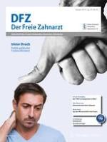 Der Freie Zahnarzt 1/2015