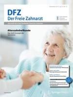 Der Freie Zahnarzt 12/2017