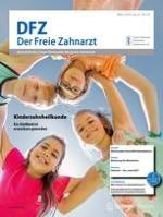 Der Freie Zahnarzt 3/2018