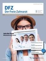 Der Freie Zahnarzt 6/2018