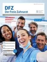 Der Freie Zahnarzt 3/2019