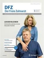 Der Freie Zahnarzt 2/2020