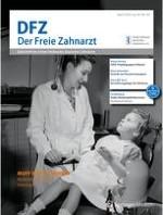 Der Freie Zahnarzt 4/2020
