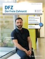 Der Freie Zahnarzt 2/2021