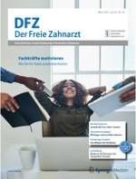 Der Freie Zahnarzt 3/2021