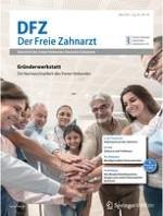 Der Freie Zahnarzt 5/2021
