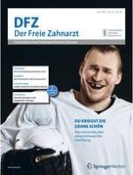 Der Freie Zahnarzt 6/2021