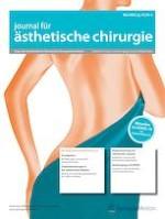 Journal für Ästhetische Chirurgie 2/2020