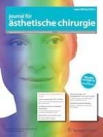 Journal für Ästhetische Chirurgie 3/2020