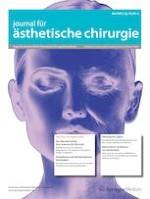 Journal für Ästhetische Chirurgie 2/2021