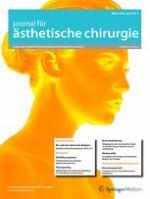 Journal für Ästhetische Chirurgie 1/2016