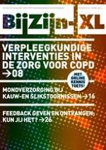 Bijzijn XL 4/2012