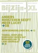 Bijzijn XL 7/2012