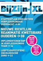 Bijzijn XL 6/2013