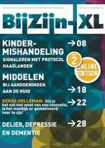 Bijzijn XL 10/2014