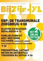 Bijzijn XL 2/2014