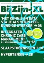 Bijzijn XL 5/2014