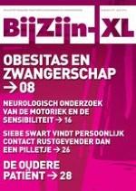 Bijzijn XL 8/2014