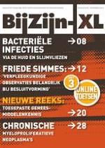 Bijzijn XL 9/2014