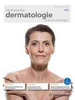 ästhetische dermatologie & kosmetologie 5/2018