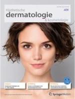 ästhetische dermatologie & kosmetologie 3/2021