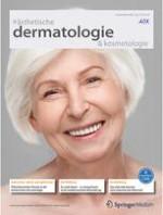 ästhetische dermatologie & kosmetologie 4/2021