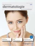 ästhetische dermatologie & kosmetologie 2/2017