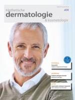 ästhetische dermatologie & kosmetologie 3/2017