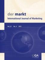 der markt 1/1997