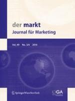 der markt 3-4/2010