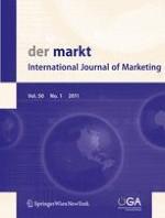 der markt 1/2011