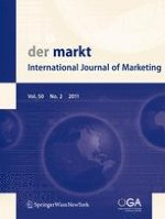 der markt 2/2011