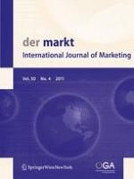 der markt 4/2011