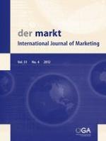 der markt 4/2012