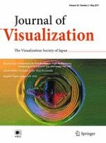 Journal of Visualization 2/2017