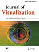 Journal of Visualization 3/2017