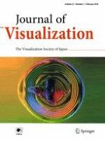 Journal of Visualization 1/2018
