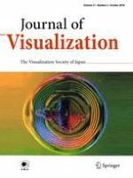 Journal of Visualization 5/2018