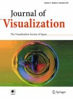 Journal of Visualization 6/2018