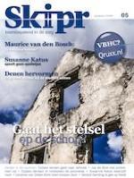 Skipr 5/2019