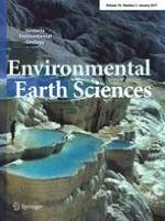 Environmental Earth Sciences 2/2017