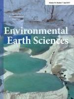Environmental Earth Sciences 7/2017