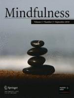 Mindfulness 3/2010
