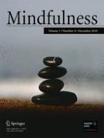 Mindfulness 4/2010